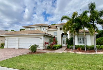 4305 Wellington Shores Drive Wellington FL 33449