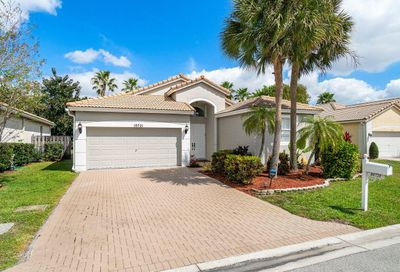 10721 Oak Bend Way Wellington FL 33414
