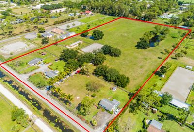 13291 Collecting Canal Road Loxahatchee Groves FL 33470