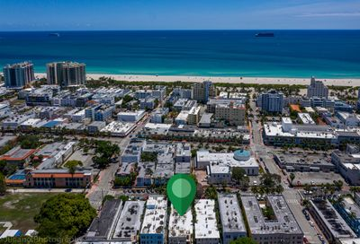 1340 Drexel Avenue Miami Beach FL 33139