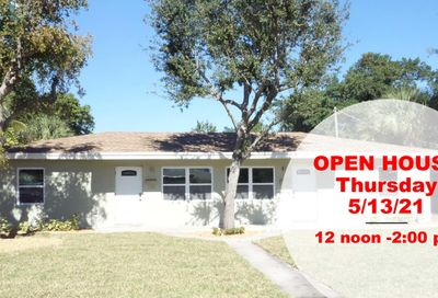 115 SW 6th Street Delray Beach FL 33444