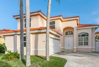 7304 Nautica Way Lake Worth FL 33467