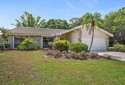 3734 SW Spoonbill Terrace Palm City FL 34990