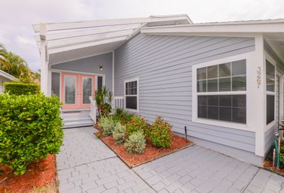 3267 NE Cataraman Terrace Jensen Beach FL 34957
