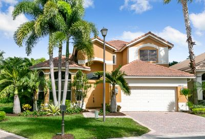 10852 Grande Boulevard West Palm Beach FL 33412