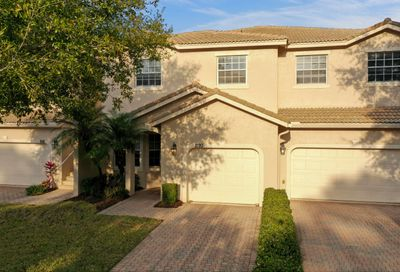 8120 Carnoustie Place Port Saint Lucie FL 34986