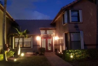 197 NW 104th Avenue Coral Springs FL 33071