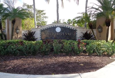 3627 NW Adriatic Lane Jensen Beach FL 34957