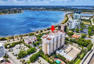 616 Clearwater Park Road West Palm Beach FL 33401