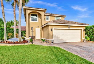 4735 NW 120th Way Coral Springs FL 33076