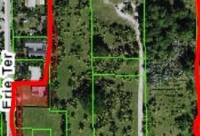 4323 Forest Hill Boulevard Palm Springs FL 33406