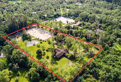 15201 Timberlane Place Loxahatchee Groves FL 33470