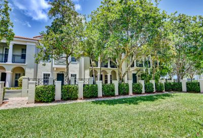704 NW 83rd Place Boca Raton FL 33487