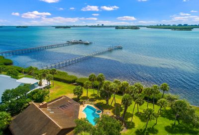3712 Outrigger Drive Fort Pierce FL 34946