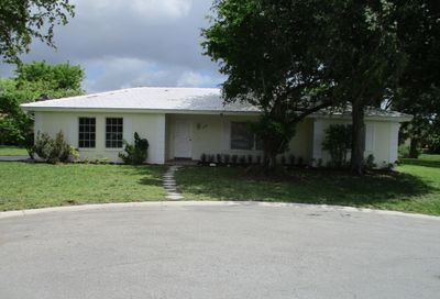 10361 NW 41st Court Coral Springs FL 33065