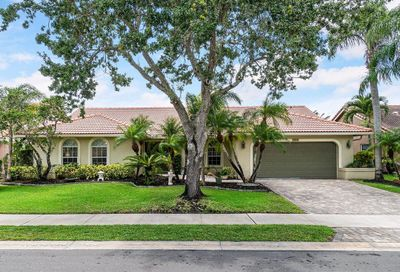 5066 NW 100th Terrace Coral Springs FL 33076