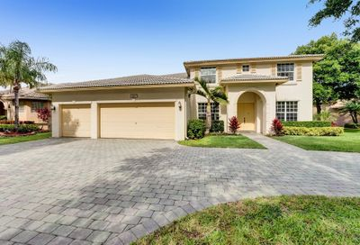 6183 NW 56th Drive Coral Springs FL 33067