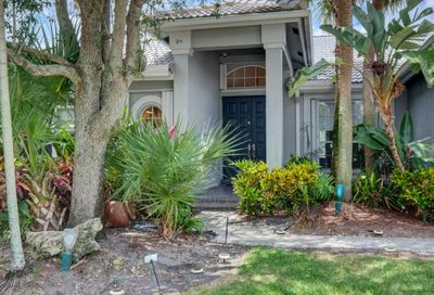 12531 Countryside Terrace Cooper City FL 33330