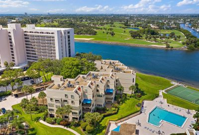364 Golfview Road North Palm Beach FL 33408