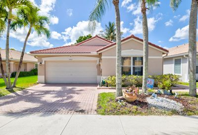 5563 NW 125th Terrace Coral Springs FL 33076
