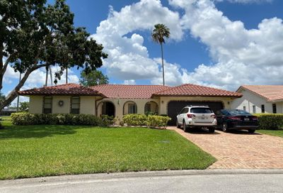 10100 NW 1st Manor Coral Springs FL 33071
