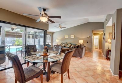 17551 Weeping Willow Trail Boca Raton FL 33487