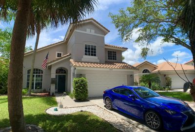 8434 NW 57th Drive Coral Springs FL 33067