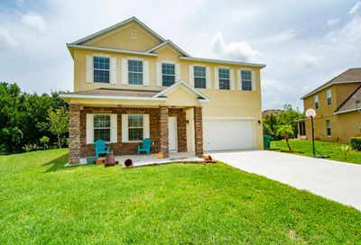 6105 NW Butterfly Orchid Place Port Saint Lucie FL 34986