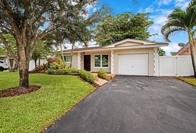 3126 NW 67th Court Fort Lauderdale FL 33309