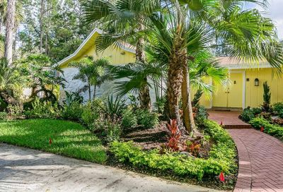 12915 Collecting Canal Road Loxahatchee Groves FL 33470