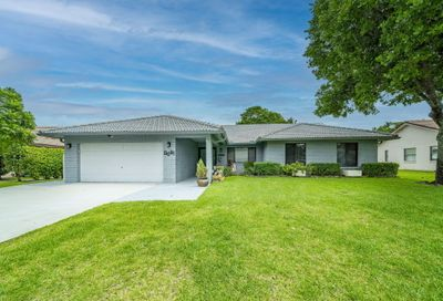 8641 NW 56th Street Coral Springs FL 33067