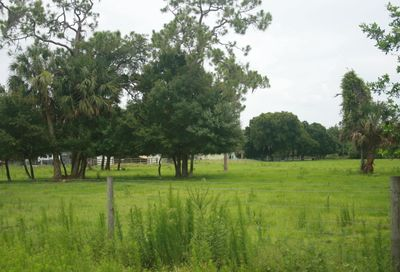 8202 SW Tommy Clements Lane Indiantown FL 34956