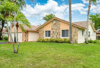 11191 NW 20th Drive Coral Springs FL 33071