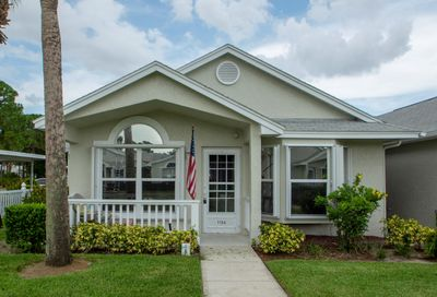 1154 NW Lombardy Drive Port Saint Lucie FL 34986