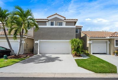 11735 NW 57th Street Coral Springs FL 33076
