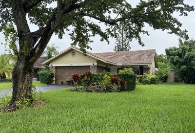 2551 NW 92nd Avenue Coral Springs FL 33065
