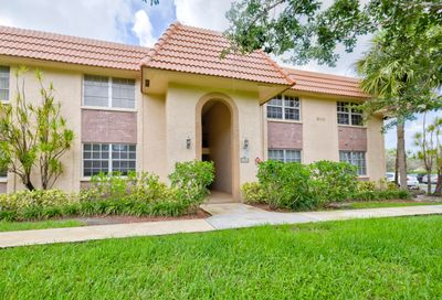 8103 NW 27th Street Coral Springs FL 33065