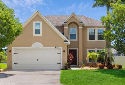 6151 NW Butterfly Orchid Place Port Saint Lucie FL 34986
