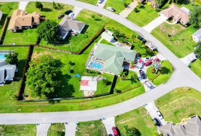 5161 NW Ever Road Port Saint Lucie FL 34983