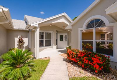 1159 NW Lombardy Drive Port Saint Lucie FL 34986