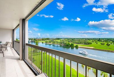 356 Golfview Road North Palm Beach FL 33408