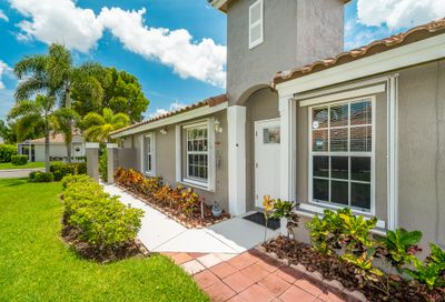 5640 NW 120th Terrace Coral Springs FL 33076