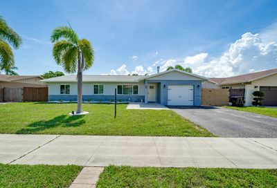 6741 NW 25th Way Fort Lauderdale FL 33309