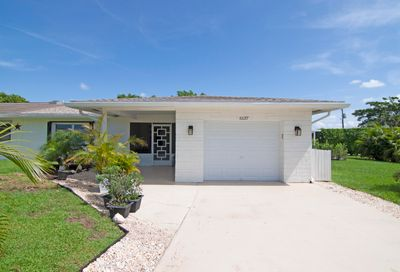 6137 Overland Place Delray Beach FL 33484