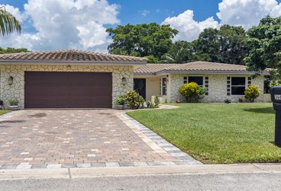 3660 NW 104th Avenue Coral Springs FL 33065