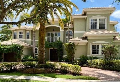 9517 New Waterford Cove Delray Beach FL 33446
