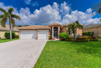 12043 NW 50 Drive Coral Springs FL 33076