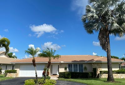 1852 NW 82 Avenue Coral Springs FL 33071