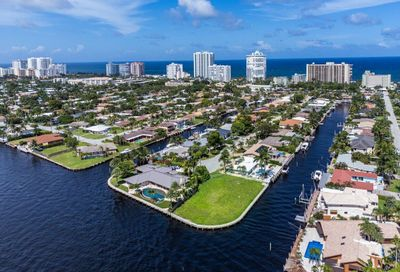 1902 Waters Edge Lauderdale By The Sea FL 33062