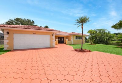 3931 NW 108th Drive Coral Springs FL 33065